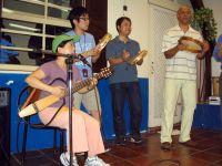 apresentacao-cultural-10G