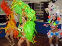 apresentacao-cultural-11G