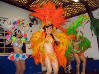 apresentacao-cultural-12G