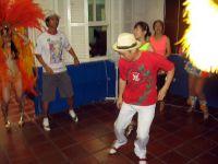 apresentacao-cultural-14G