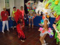 apresentacao-cultural-15G