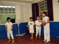apresentacao-cultural-7G