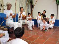 apresentacao-cultural-13G