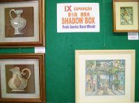 ixexposicao_shadowbox6G
