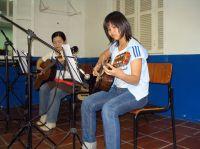 xiifestival_musica10G