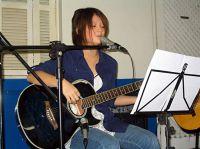xiiifestival_musica11G