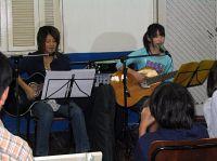 xiiifestival_musica13G