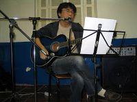 xiiifestival_musica14G