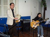 xiiifestival_musica15G