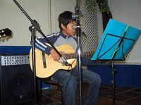 xiiifestival_musica2G