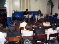 xiv-festival-musica-11G
