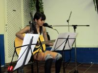 xvfestival_musica6G